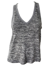 Rag & Bone Ramona Tank - Product Mini Image