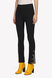 Rag & Bone Simone Snap Pant - Product Mini Image