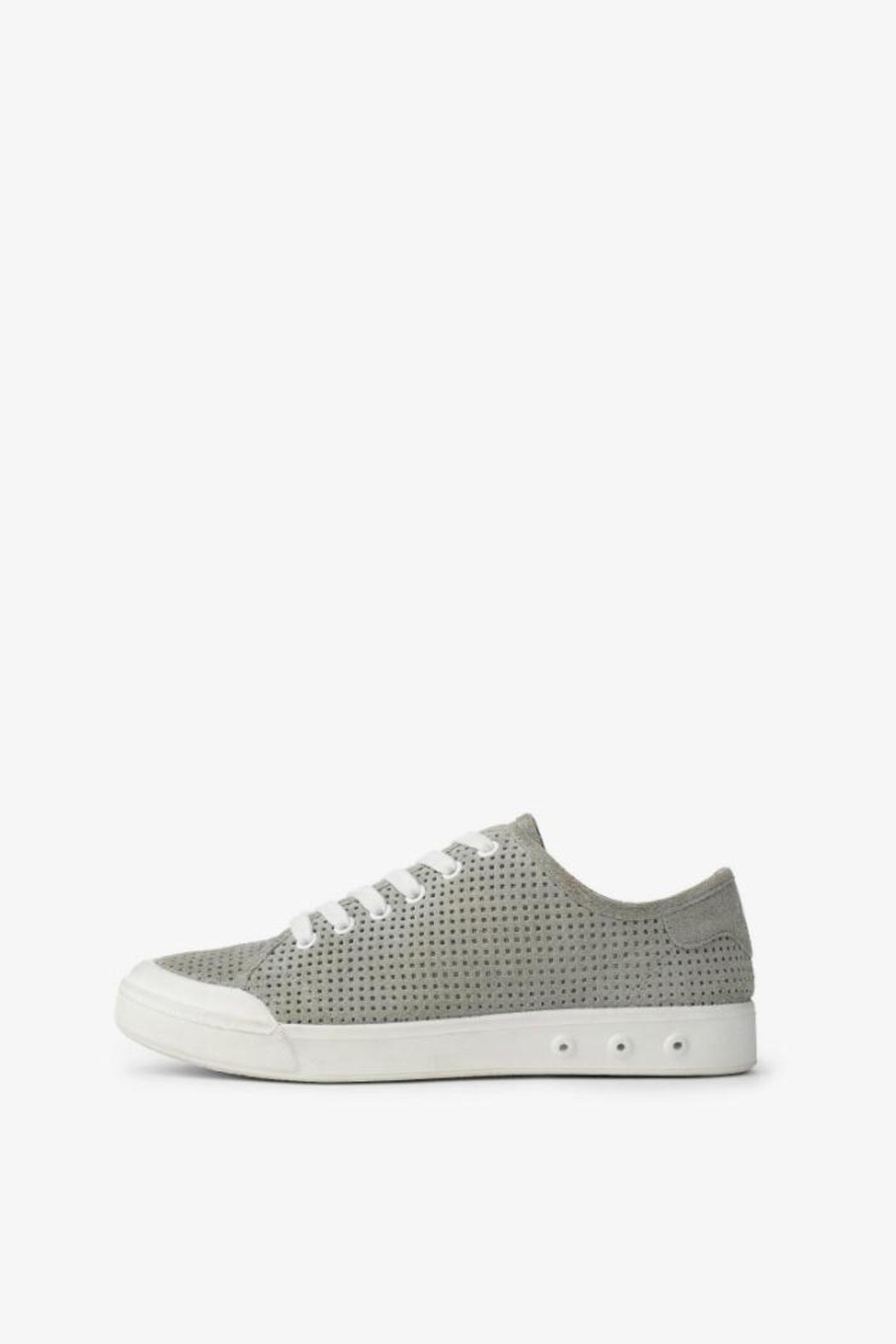 Rag & Bone Standard Issue Lace-Up - Main Image