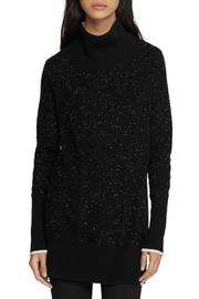 Rag & Bone Tamara Cashmere Tunic - Product Mini Image