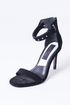 Shoptiques Product: Tamira Heeled Sandal