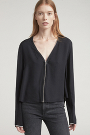 Rag & Bone Vanessa Top - Product Mini Image