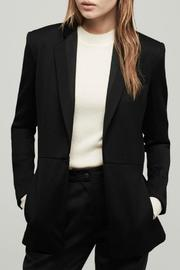 Rag & Bone Victoria Blazer - Product Mini Image