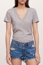 Rag & Bone Winnie Cutoff Shorts - Product Mini Image