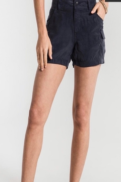 Shoptiques Product: St.Tropez Short