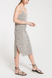 rag poets Bella Riva Dress - Side cropped