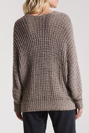 rag poets Laguna Sweater - Side cropped