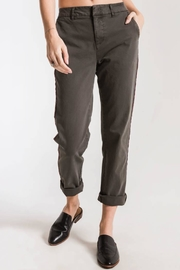 rag poets Upstate Work Pant - Product Mini Image