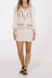 Raga Antalya Blouse - Front cropped