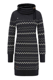 Ragwear Chloe Sweater Dress - Other