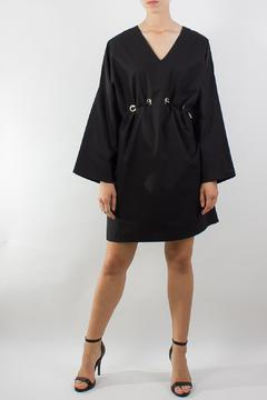 Shoptiques Product: Dress With Rings