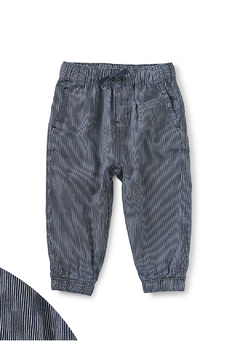 Shoptiques Product: Railroad Baby Pant