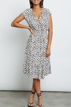 Rails Clothing RAILS ASHLYN MIDI DRESS - Product List Image