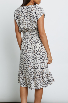 Rails Clothing RAILS ASHLYN MIDI DRESS - Alternate List Image