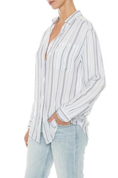 Rails Daniella Button Down - Alternate List Image