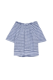 Rails Isabelle Parisian Top - Product Mini Image