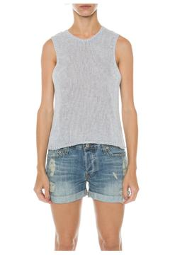 Rails Jenna Sleeveless Tank - Product List Image