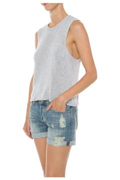 Rails Jenna Sleeveless Tank - Alternate List Image