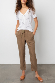 Rails Clothing RAILS JOGGER PANT - Front full body