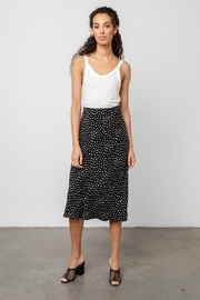 Rails London Skirt - Product Mini Image