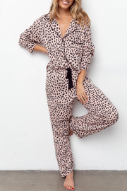 Rails RAILS PAJAMA SET - Product Mini Image