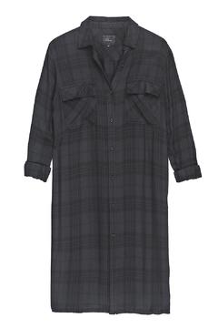 Rails Dawson Shirtdress - Alternate List Image