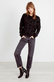 Rails Marlo Sweater - Front cropped