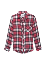 Rails Red Flannel - Product Mini Image