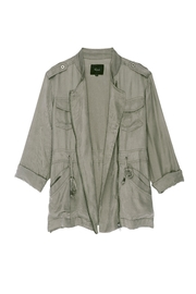 Rails Sage Jacket - Product Mini Image