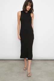 Rails The Tank Dress - Front cropped