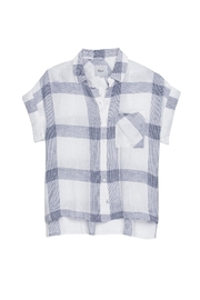 Rails Whitney Plaid Shirt - Product Mini Image