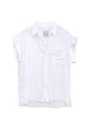 Rails Whitney Stripe Top - Product Mini Image