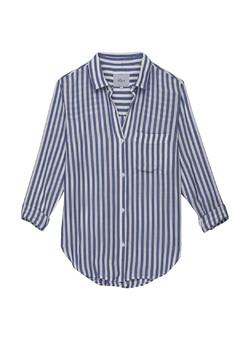 Rails Blue White Aly - Product List Image