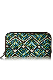 Vera Bradley Rain Forest Georgia - Product Mini Image