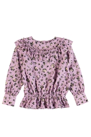 Molo Raina Blouse - Product Mini Image