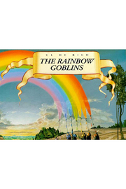 Norton Publishing  Rainbow Goblins - Product Mini Image