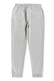 Roxy Rainbow Sky Joggers - Front full body