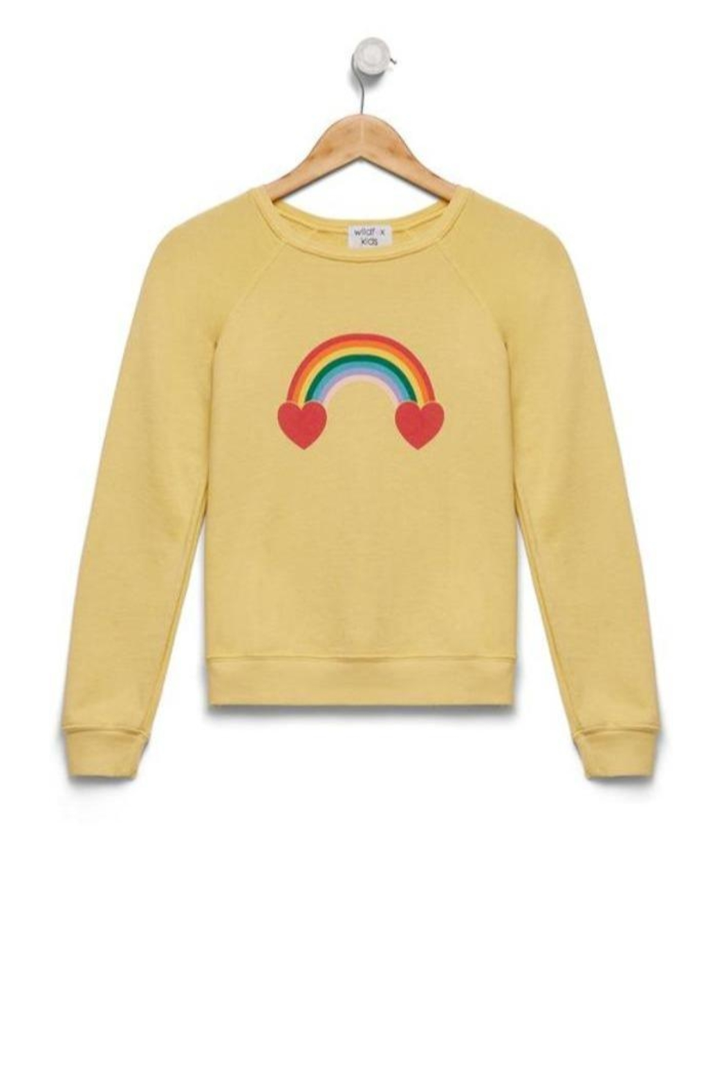 Wildfox Kids Rainbow Soul Sommers - Main Image