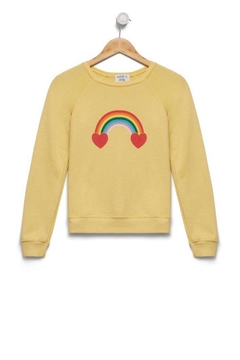 Wildfox Kids Rainbow Soul Sommers - Alternate List Image
