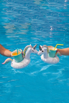 Shoptiques Product: Unicorn Drink Floats