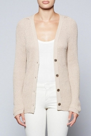 Brochu Walker Rainer Cardigan - Product Mini Image