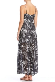 Bailey 44 Rainforest Dress - Other