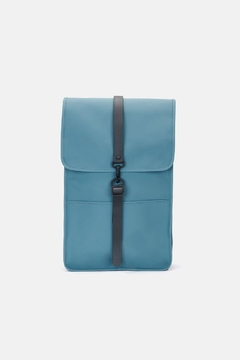 Shoptiques Product: Backpack Pacific