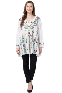 Shoptiques Product: Raj Aspen Tunic