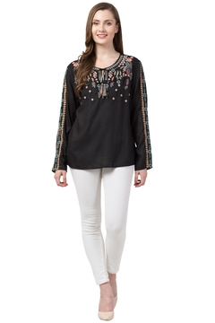 Shoptiques Product: Raj Jane Top