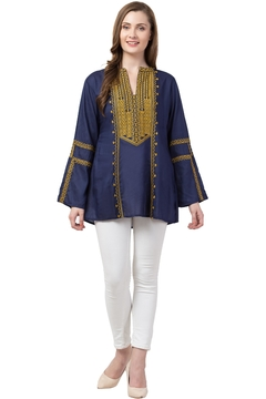 Shoptiques Product: Raj Miriam Tunic