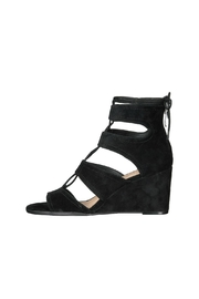 Chinese Laundry Raja Wedge - Front cropped