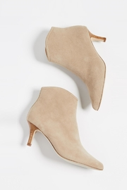 Joie Ralean Booties - Product Mini Image
