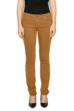 Raleigh Denim Surry Brulee - Product List Image