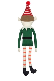 Meri Meri Ralph Elf Large Toy - Product Mini Image
